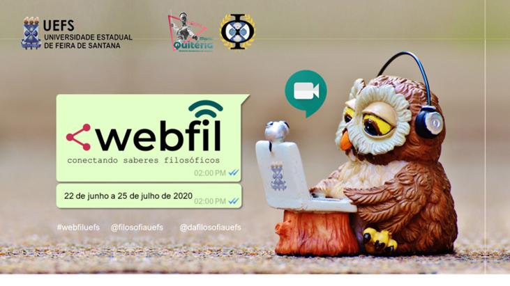 Webfil