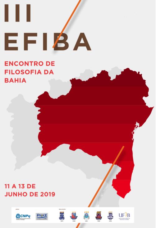 III Efiba