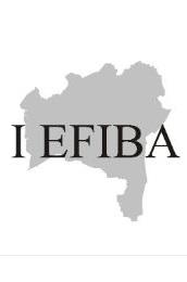 I Efiba