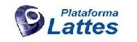 Plataforma Lattes