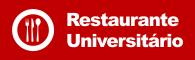 Restaurante Universitário - Bandejão